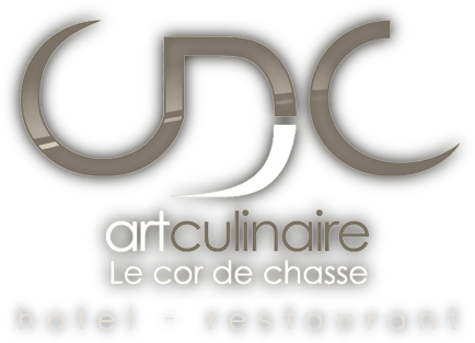 Le cor de Chasse - Hotel - Restaurant